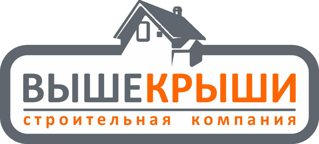 Торгово-строительная компания Выше Крыши - Ещё один сайт на WordPress